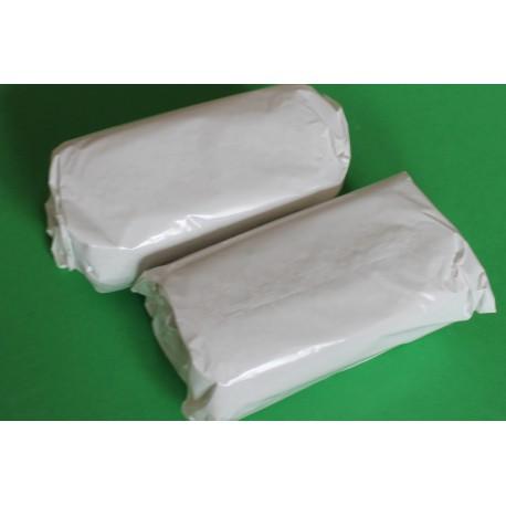 Doppelpack Artex-Gipsbinde 10 cm x 3 m