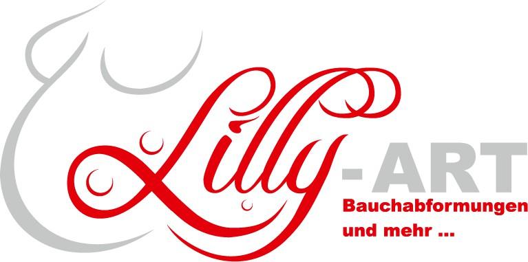 Lilly Art Bauchabformungen und mehr